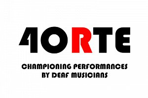 4orte: Championing Performances by Deaf Musicians